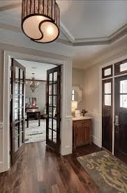 Interior Door Stain Best 25 White Trim Wood Doors Ideas On Pinterest Contemporary