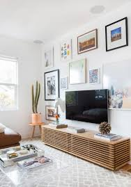 best gallery walls how to hang the perfect gallery wall stephie jones art