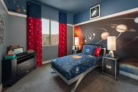 themed room decor 20 kid s space themed bedroom design ideas home cbf