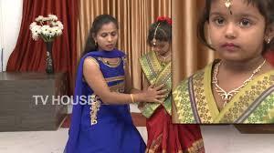 saree for children ಮಕ ಕಳ ಗ ಸ ರ youtube