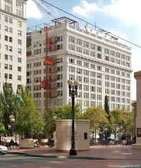 hotel amazing hotels in downtown portland decorating ideas