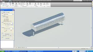 revit mep club english