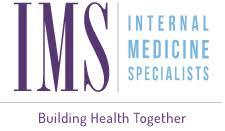 internal medicine specialists santa fe new mexico independent