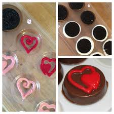 where to buy chocolate covered oreos chocolate covered oreos stowed stuff