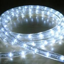 cool white lights led light cool white festive lights