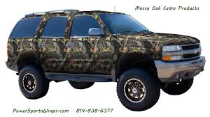 Ford F 150 Camo Truck Wraps - camo sticker archives powersportswraps com