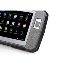 leeline a370f robust android tablet wholesale robust android