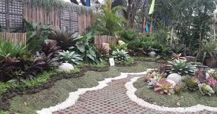 Bahay Kubo Design by 50 Best Philippine Garden Design Photos Earth Garden