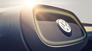 new volkswagen bus electric volkswagen teases another bus like concept coming to detroit