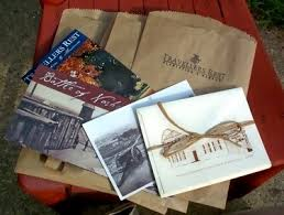 Nashville Gift Baskets How To Make Tennessee Gift Baskets U0026 Welcome Packs For Your Guests