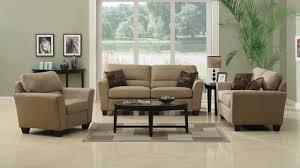 standard living room size standard master bedroom sizehome room