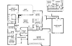 foursquare house plans modern american house plans case home modern american foursquare