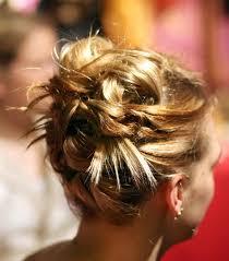 coiffure pour mariage invit coiffure pour mariage invité cheveux court lilian coiffure