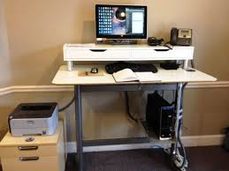 best stand up desk ikea u2014 home u0026 decor ikea