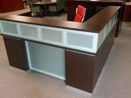 Office Furniture Reception Desks Hoppers Office Furniture Reception Desk