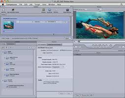 final cut pro vs gopro studio gopro compression software how to compress gopro video for youtube