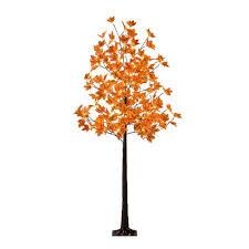 Artificial Trees Home Decor Shop Amazon Com Artificial Trees U0026 Shrubs