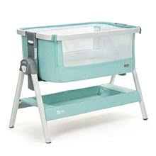 Portable Folding Bed Portable Baby Beds Promotion Shop For Promotional Portable Baby
