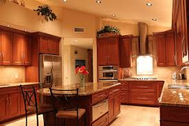 kitchen island different color than cabinets spruce up your kitchen with these amazing kitchen island ideas