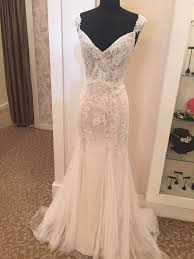 monique lhuillier bridal new in store monique lhuillier u201cdulce u201d the plumed serpent bridal
