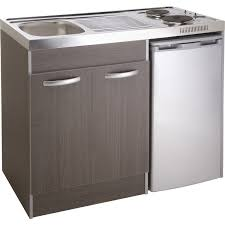 meuble sous evier cuisine leroy merlin superbe meuble sous evier cuisine leroy merlin 4 kitchenette