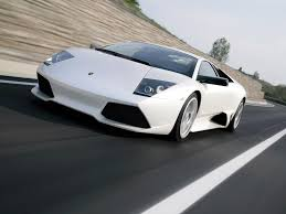 fastest car in the world fastest cars in the world top 10 list 2009 2010 useful stuff in