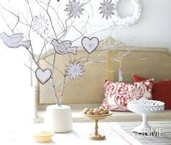 creative handmade home decor ideas creative accents home decor