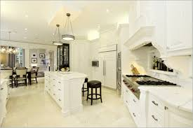 top 14 free standing kitchen cabinets design for cozy looks hgnv com