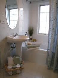 33 best bathroom stafing images on pinterest bathroom ideas