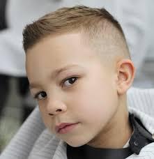 boys fade hairstyles boys fade haircuts