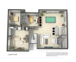 All In The Family House Floor Plan 100 Single Family House Plans Marbella Lakes Floor Plans