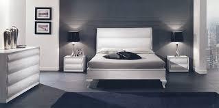 letti e comodini contemporaneo romanato mobili