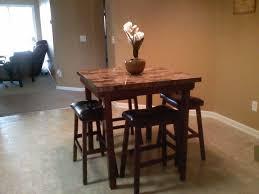 big lots dining room sets kitchen tables big lots 2727