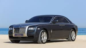 roll royce 2020 rolls royce ghost rent dubai imperial premium rent a car