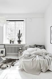 Minimalist Room Design Best 20 Minimalist Bedroom Ideas On Pinterest Bedroom Inspo