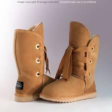ugg sale romania roxie ugg boots