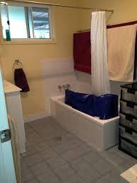 Bathroom Setup Ideas Bathroom Setup Pictures Descargas Mundiales Com