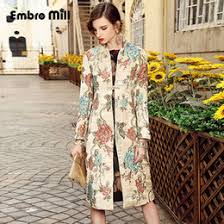 vintage womens trench coats online vintage womens trench coats