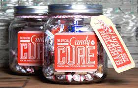 better branded holiday gift ideas slideshow