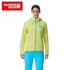 popular running women clothes outdoor buy cheap running women