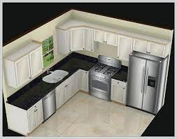 ideas for kitchen design small kitchen design ideas kitchen designs photos best modern home