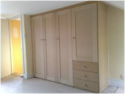 armoire armoire lit escamotable ikea suisse beautiful jewelry