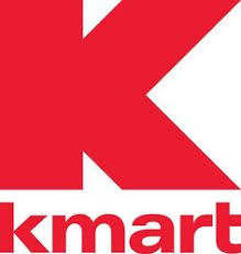 thanksgiving day shopping stores open 2012 kmart http