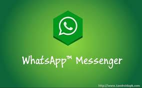 whatsapp messenger apk file free whatsapp messenger apk free for android