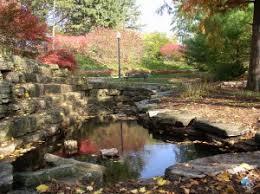 gardens decatur park district