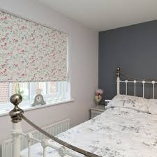 Bedroom Blinds Ideas Bedroom Awesome How To Choose The Perfect Blinds For Your Roman