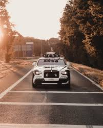 rolls royce wraith wallpaper jon olsson u2013 official homepage and blog the crazy 810 hp rolls