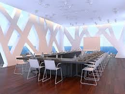 ambiance bureau ambiance bureau moderne salle de reunion mobilier pour cafés