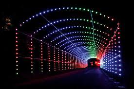 christmas light displays in virginia 11 christmas light displays in west virginia that are pure magic