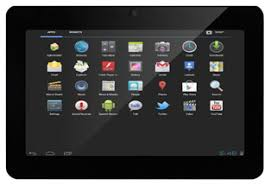 walmart android tablet tablet deals iview 7 tablet 69 99 coupons 4 utah